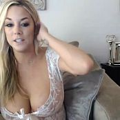 gisele love camshow 20160923 081116106 mp4