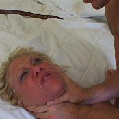 Ashley Moore and Ashley Blue Meatholes 3 Untouched DVDSource TCRips 301016 mkv