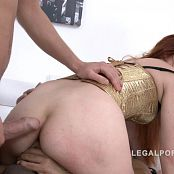 Isabella Lui first time in studio piss in mouth DP for the slut SZ727 1 091116 mp4