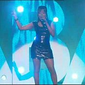 Sugababes Hole In The Head Royal Variety 121206 002 061116 mkv