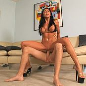 Audrey Bitoni Jacks Playground 38 Untouched 1080p BDSource TCRips 101116 mkv