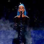 Katy Perry Part Of Me Le Grand Journal la suite 2012 03 20 HDTV 1080i 061116 ts