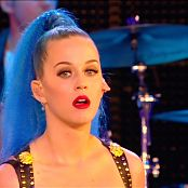 Katy Perry Part Of Me Le Grand Journal la suite 2012 03 20 HDTV 1080i 061116 ts