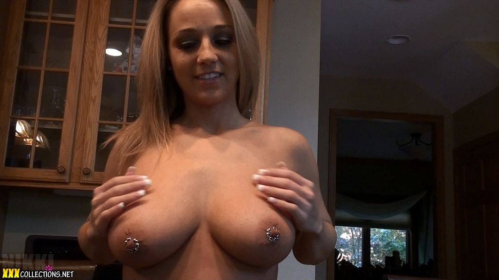 Nikki sims squirting good time 720pmp4 - 1 part 5