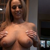 Nikki Sims Squirting Good Time 2016 HD 11112016 wmv