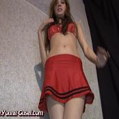 Young Gusel Bondage Extreme Video 200 01 fd9 111116107 wmv