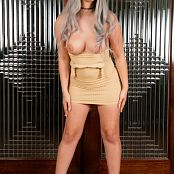 Bailey Jay Fits Like a Glove 1890