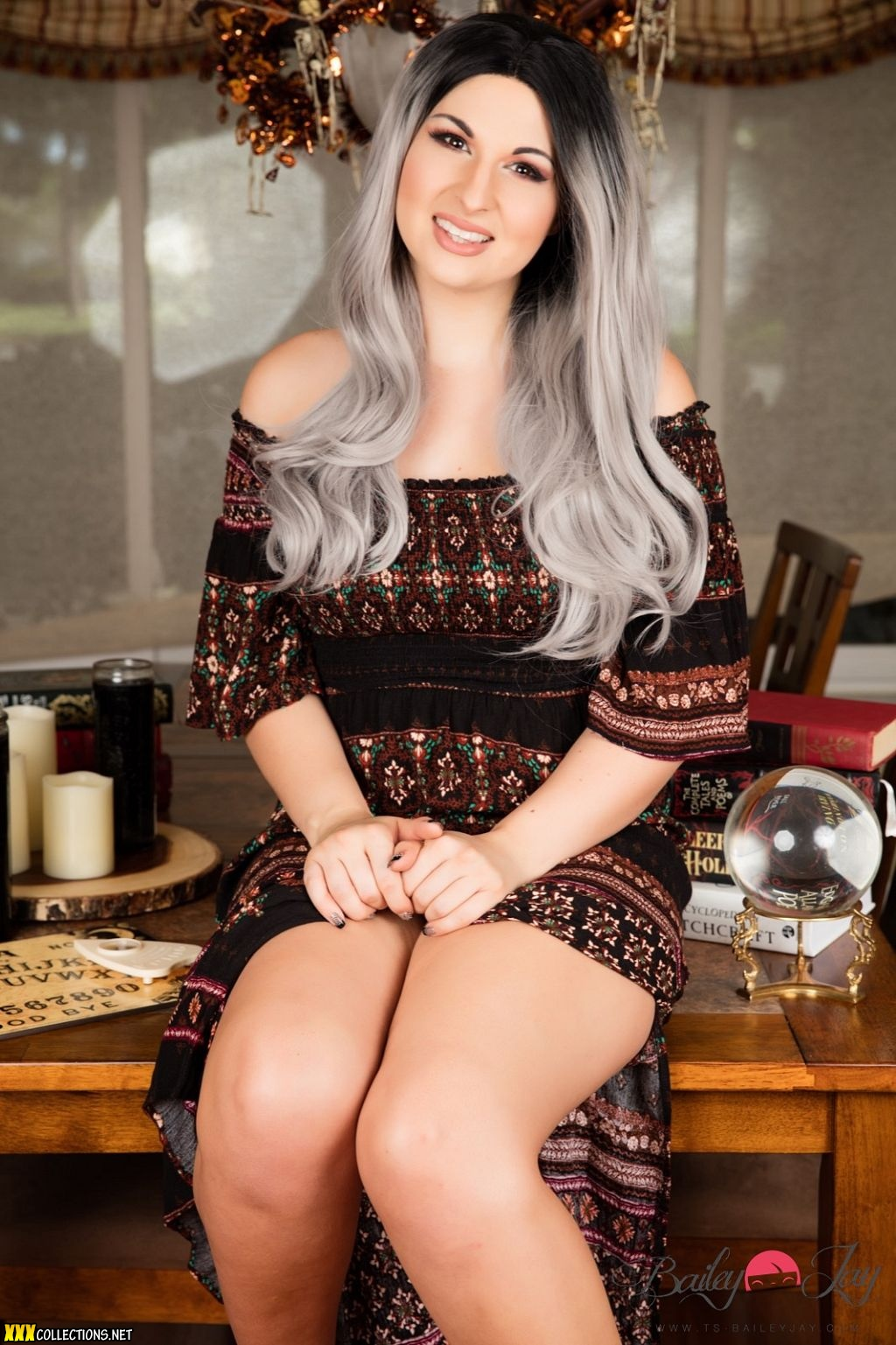 bailey jay videos