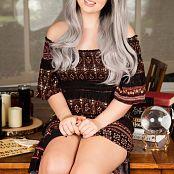 Bailey Jay Spooky Sexpot 4982