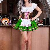 Bailey Jay Witch Wench 5917