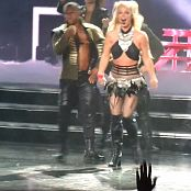Britney Spears Work bitch Planet Hollywood Las Vegas 22 October 2016 1080p 30fps H264 128kbit AAC 061116 mp4