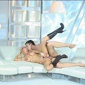 Brittney Skye Hustler Centerfolds 5 Untouched DVDSource TCRips 101116 mkv