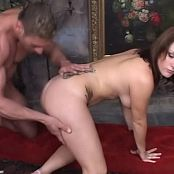 Katin Wet Between the Thighs 3 Scene 2 new 061116 avi