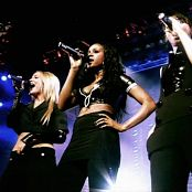 Sugababes Push The Button Live The Dominion 2006 Video