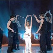 rachel stevenssweet dreams my la exlive royal variety performancesvcd2003mvi 061116 m2v
