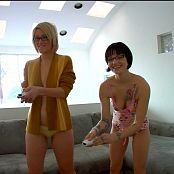 Belladonna and Kimberly Kane Cock Pigs Untouched DVDSource TCRips 101116 mkv