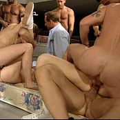 Aurora Snow and Kami Gangbang Girl 27 Untouched DVDSource TCRips 101116 mkv