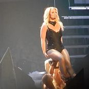 Britney Spears Piece Of Me Baby Oops Feb 21 1080p 30fps H264 128kbit AAC 061116 mp4