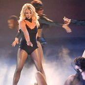 Britney Spears Piece Of Me Baby Oops Feb 21 1080p 30fps H264 128kbit AAC 061116 mp4