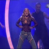 Jeanette Go Back Live The Dome 16 061116 vob
