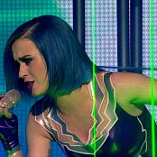 Katy Perry Part Of Me BBC One HD Lets Dance for Sport Relief 17Mar2012 061116 ts