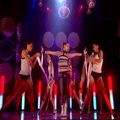 Rachel Stevens Sweet Dreams My LAEx TOTP Christmas 2003 061116 vob