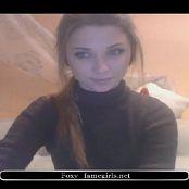 fame girls foxy stream 16 11 12 151116 mp4