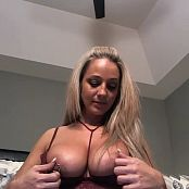 nikki sims camshow 111416 mp4