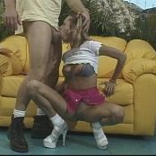 Brianna Banks Max Hardcore Fists of Fury 3 Untouched DVDSource TCRips 101116 mkv