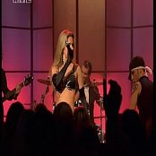 Jeanette Rock My Life Live TOTP 021109 061116 mpg