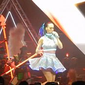 Katy Perry Part Of Me Live Rexall Place 1080p 061116 mp4