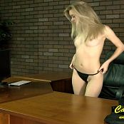 Cali Skye Pin Stripe Exec 1080p 181116 mp4