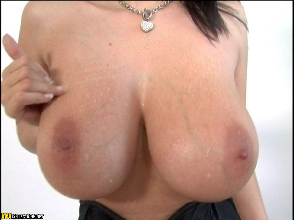 Gianna micheals big tits