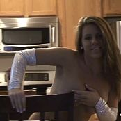 Blueyedcass tiniest thong 1080p hd 061116 mp4