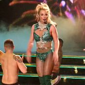 Britney Spears Toxic Planet Hollywood Las Vegas 22 October 2016 1080p 30fps H264 128kbit AAC 061116 mp4