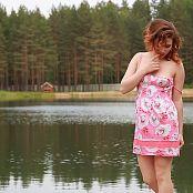 Fame Girls Foxy HD Video 077 201116 mp4