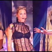 Rachel Stevens Sweet Dreams My LA Ex Record Of The Year 6th December 2003 061116 m2v
