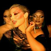 Sugababes Hole In The Head DVD ntsc indica 061116 vob