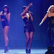 sugababes about a girl live t4s stars of 2009 061116 mkv