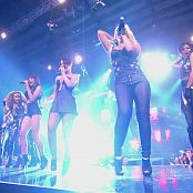 Sugababes About A Girl Live T4s Stars of 2009 Video