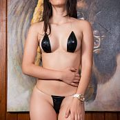 Natalia Marin Hot Black Micro tbf Set 663 523
