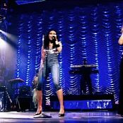 Sugababes A Night At The Dominion 04 IBTYLG on the Dancefloor 11Nov2006snoop 061116 mpg