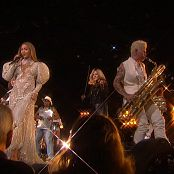 Beyonce Daddy Lessons feat Dixie Chicks The 50th Annual CMA Awards 02Nov2016 FEED 720p 37 Mbps 221116 ts