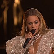 Beyonce Live 50th Annual CMA Awards 2016 HD video
