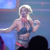 Britney Spears Piece Of Me Breath On Me Oct 21 2016 1080p30fpsH264 128kbitAAC 211116 mp4