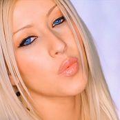 Christina Aguilera I Turn To You LPCM UPSCALE 1080p 211116 mov