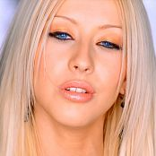Christina Aguilera I Turn To You 1080p Uscale HD Music Video