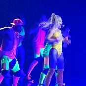 Britney Spears Piece Of Me Boys Oct 22 2016 1080p30fpsH264 128kbitAAC 211116 mp4