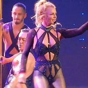 Britney Spears Piece Of Me Do somethin Oct 22 2016 1080p30fpsH264 128kbitAAC 211116 mp4