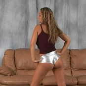 Christina Model Classic Collection CMV064 211116 avi